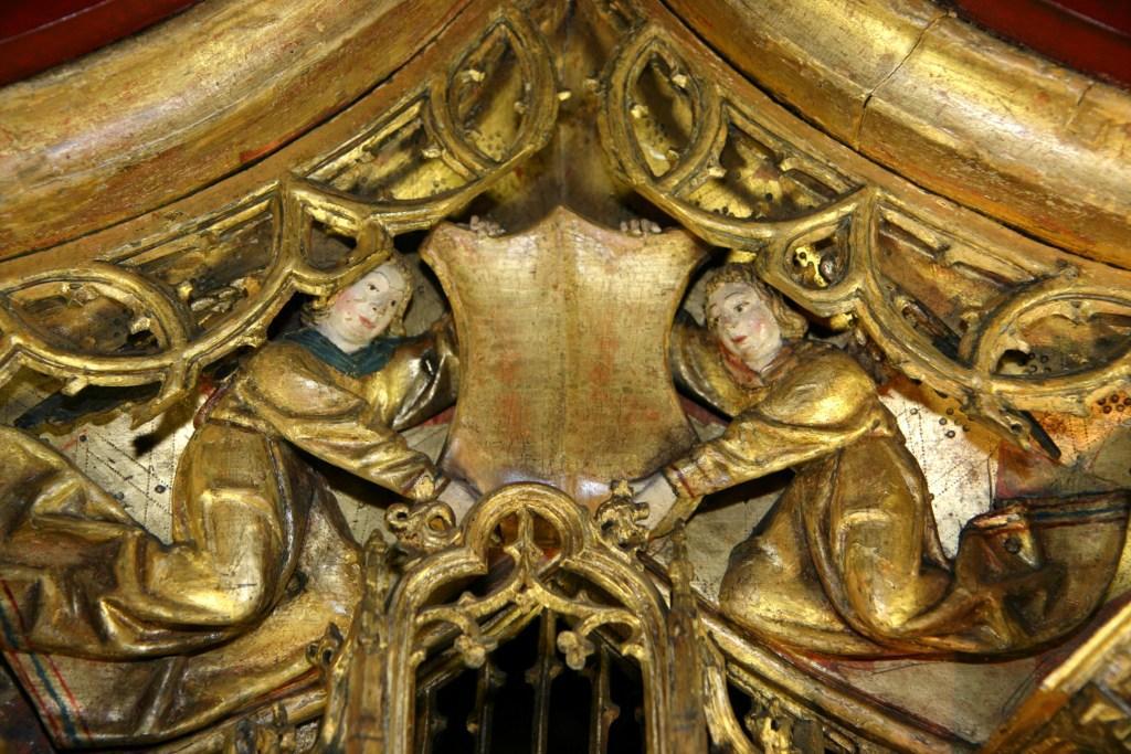 Altararchitektur